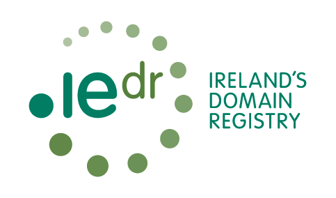 Ireland's Domain Registry