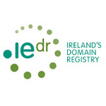 Irish Domain Registry